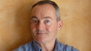 Christophe Petit