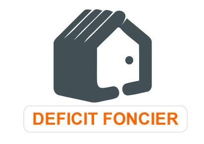 cp2i déficit foncier